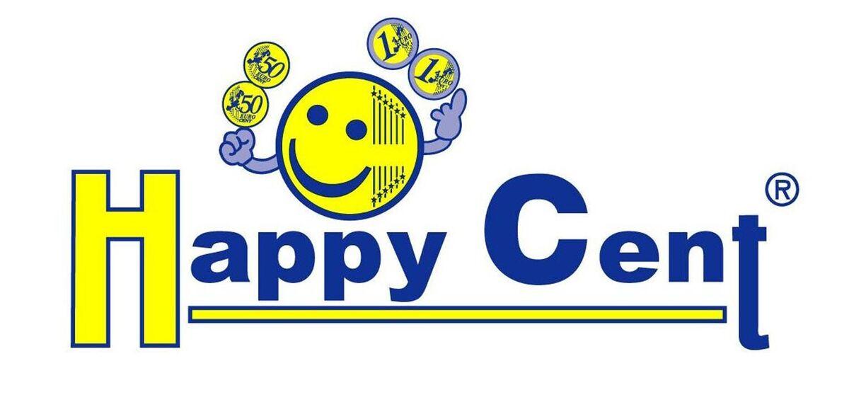 HappyCent