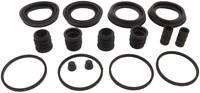 Brake Cylinder Caliper Repair Kit FEBEST 0275-Y61F OEM 41120-VB225