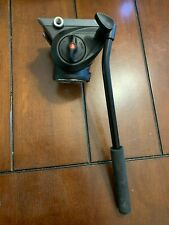 Manfrotto Monopod Head Only