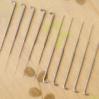 Wool Felting Needles in Various size and in Bulk 5, 10, 20, or 30 Felt Tools