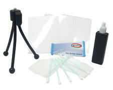Essential Starter Kit For Canon Powershot ELPH 190 180 360 350 170 160