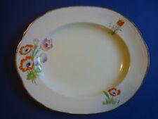Alfred Meakin Royal Marigold Rosyth Medium Platter