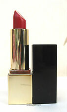 Estee Lauder Pure Color Envy Full Size 3.6g Lipstick Envious (340) New Unboxed