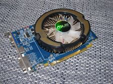 Sapphire HD5670 512MB Grafikkarte, VGA + DVI + HDMI, PCI-Express