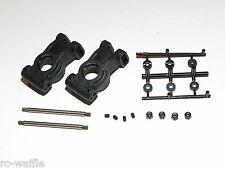 TKR8000 TEKNO RC EB48.4 1:8 BUGGY REAR HUBS AND PINS
