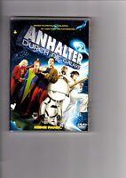Per Anhalter durch die Galaxis / DVD 14069