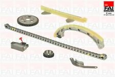 FAI Timing Chain Kit TCK173  - BRAND NEW - GENUINE - 5 YEAR WARRANTY