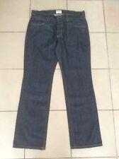 Wrangler  DENVER     Denim Jeans    New without tag    Size 36 / Fit 38