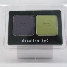 Dolce & Gabbana Eyeshadow Duo (Dazzling 160 ) 5g/0.17 oz