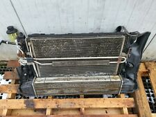 FOR VOLVO XC60 ESTATE RADIATOR 2008/>ON T5 T6 D3 D4 D5 2.4 3.2 AWD OE QUALITY *