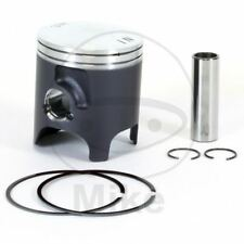 KIT DE PISTON 66.34 MM À SP.18MM 756.06.77 HONDA 250 CR R 1986-1996