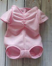 Torses pour rendre prématuré bébé reborn ventre et backplates ou peinture pratique