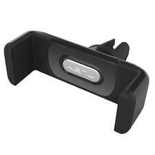 KENU AIRFRAME+ PLUS PORTABLE CAR MOUNT FOR SMARTPHONES - BLACK - AF2-KK-NA