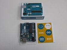 Arduino UNO Rev.3 Mikrocontroller Board