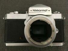 Appareils photo argentiques Nikon 35 mm