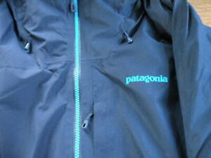 Patagonia Primo Down Jacket Men's Large NWT