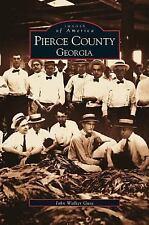 Pierce County, Georgia by John Walker Guss (2001)