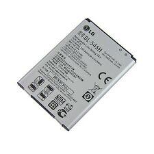 New OEM Original Authentic LG BL-54SH Battery for LG Optimus F7 P698 US870 LG870