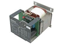 SIEMENS 4AV2200-2EB00-0A Transformator Trafo Stromversorgung