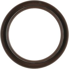Engine Crankshaft Seal Rear Mahle 66986