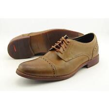 Rockport Leather Men's Dress & Formal Oxfords