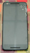 GENUINE LG GOOGLE NEXUS 5x  H791 H790 REPLACEMENT SCREEN  FHD LCD DISPLAY BLACK