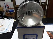 faro fanale proiettori piaggio si originale piaggio completo lampade