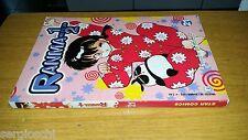 RANMA 1/2 # 21 - RUMIKO TAKAHASHI - 2003 - STAR COMICS - MN44