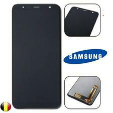 Samsung Galaxy J4+ SM-J415F / J6+ SM-J610F LCD Screen LCD/Touch Screen