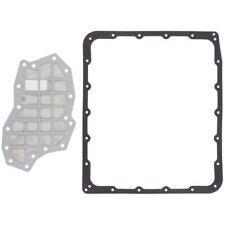 ATP Transmission Filter Kit P/N:B-327