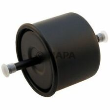 Fuel Filter-Turbo NAPA//PROSELECT FILTERS-SFI 23023