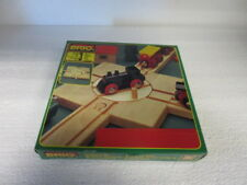 Vintage BRIO Turntable (33360)