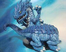 Dungeons & Dragons Miniature  Behir Giants of Legend Dragon Kin !!  s112