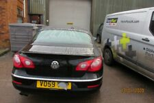 VW PASSAT CC B6 2009 MK5 3C N/S REAR QUARTER LIGHT - C R EBAY 4 BREAKING PARTS