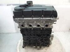 Motor VW Passat 3C2 3C5 2,0 TDI BKP mit PD-Elementen DE295170