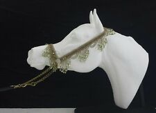 Bridle Buddy Arabian, Life size Horse Head , Display Wall UNP