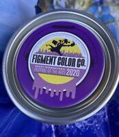 Figment Color Co Puzzle EPCOT 2020 International Festival of the Arts Disney