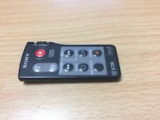 Original SONY Video camera VTR Video 8 Remote Control RMT-507 Free Postage