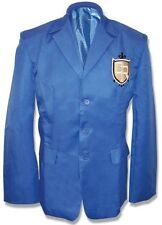 OURAN HIGH SCHOOL HOST CLUB JACK LARGE COSTUME LICENSED GE ANIMATION NEW