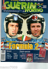 GUERIN SPORTIVO=N°17 1999=FASCICOLO GRANDE TORINO=Branca= Frey=POSTER Maldini
