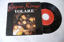 """GIPSY KING(MODUGNO)"""" VOLARE- disco 45 Giri CBS Holl 1987"""" RARE"""