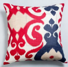 Modern Decorative Cushions & Pillows