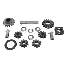 Yukon Gear Positraction Internals For Ford 8in / 9in w/ 28 Spline Axles 2-Pinion