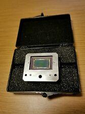 Kodak KAI-2094-ABA-JK-BA CCD Sensor