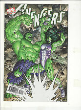 Avengers v3 #75 VF/NM