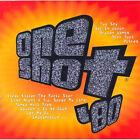 ONE SHOT 80 - CD usato/used