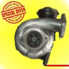 Turbo Toyota Landcruiser 100 5AT 4.2 204 cv ; 724483-1 ; 802012-1 ; 17201-17070