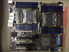 Asus Z10PE-D16/4L LGA 2011 SSI EEB CEB DDR4 Server Motherboard