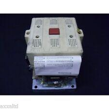 Contactor 3TB5614-0A Siemens 225kW 110/120VAC 3TB56140A