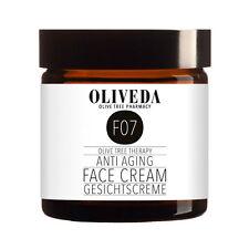 (80€/100ml) Oliveda Anti-Aging Creme - 30ml - perfekte Reisegröße